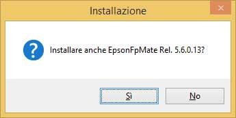 Installazione EprosnFP suite 03