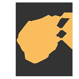 Invio SMS ai clienti
