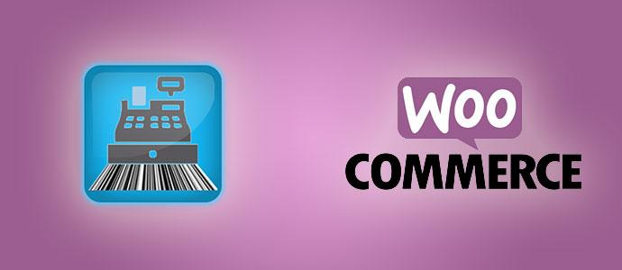 Modulo e-Commerce