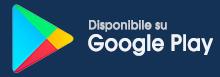 App di Negozio Facile: disponibile su Google Play